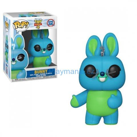 FUNKO POP! ® TOY STORY 4 BUNNY