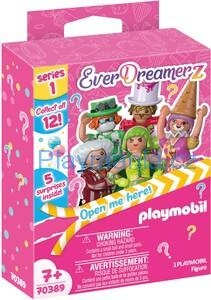 PLAYMOBIL ® 70389 EVER DREAMERZ